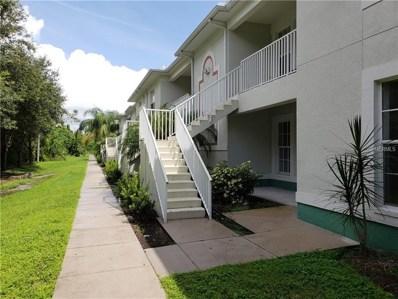2529 River Preserve Court UNIT 3105, Bradenton, FL 34208 - MLS#: A4412795
