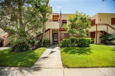 517 Spring Lakes Boulevard, Bradenton, FL 34210 - MLS#: A4412797