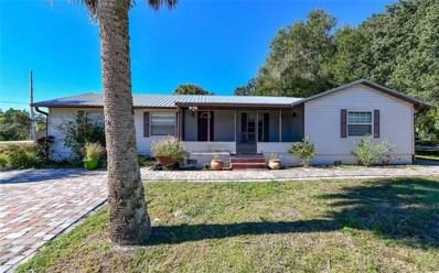 902 Mill Creek Road, Bradenton, FL 34212 - MLS#: A4412806