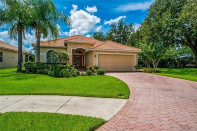 6806 74TH Street Circle E, Bradenton, FL 34203 - #: A4412811