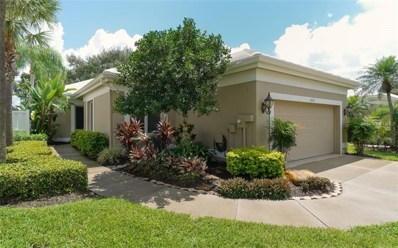 8730 53RD Terrace E, Bradenton, FL 34211 - MLS#: A4412816