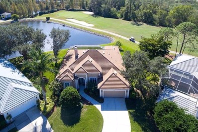 8738 54TH Avenue E, Bradenton, FL 34211 - MLS#: A4412820