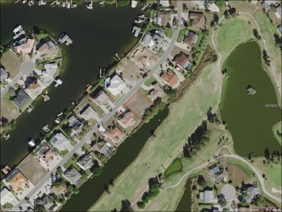 814 Birdie Way, Apollo Beach, FL 33572 - MLS#: A4412834