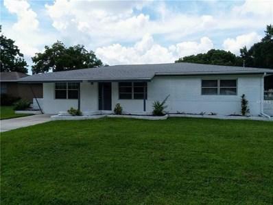3300 Salem Avenue, Sarasota, FL 34232 - #: A4412845
