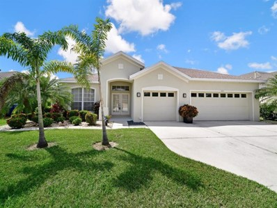 3315 61ST Terrace E, Ellenton, FL 34222 - MLS#: A4412851