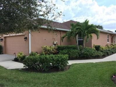 383 Capulet Drive, Venice, FL 34292 - MLS#: A4412863