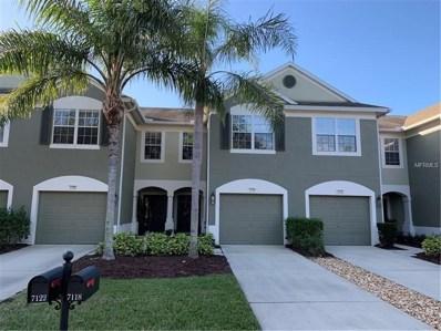 7122 83RD Drive E, Bradenton, FL 34201 - MLS#: A4412864