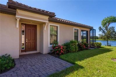 8231 Varenna Drive, Sarasota, FL 34231 - MLS#: A4412873