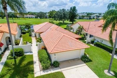 4226 Murfield Drive E, Bradenton, FL 34203 - MLS#: A4412894