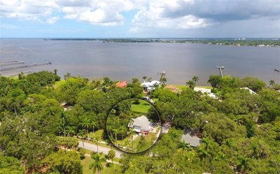 3102 Riverview Boulevard, Bradenton, FL 34205 - #: A4412912