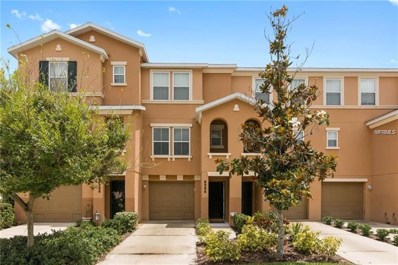 8986 White Sage Loop, Lakewood Ranch, FL 34202 - MLS#: A4412920