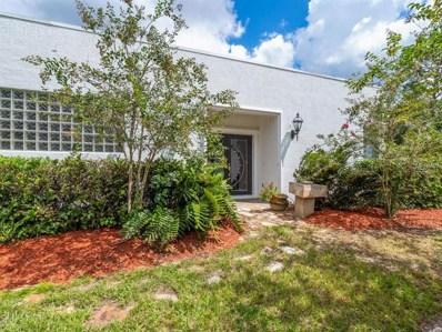 4500 Maddock Circle, North Port, FL 34286 - MLS#: A4412933