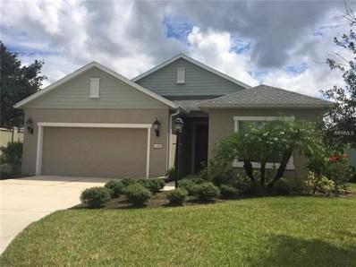 4846 Lake Breeze Terrace, Sarasota, FL 34243 - MLS#: A4412945