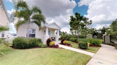6404 Autumn Woods Way, Sarasota, FL 34243 - MLS#: A4412957