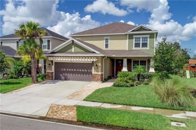 6101 Anise Drive, Sarasota, FL 34238 - MLS#: A4412958
