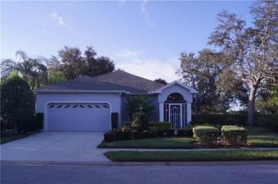 1494 Millbrook Cir, Bradenton, FL 34212 - MLS#: A4412965