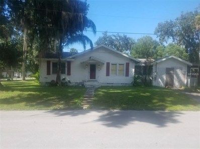 7504 Grand Boulevard, Port Richey, FL 34668 - MLS#: A4412969