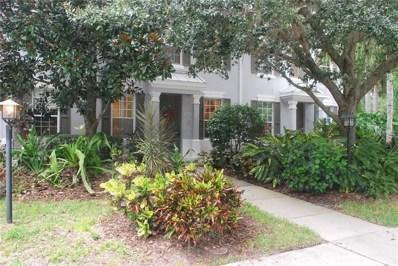 5606 Duval Street, Bradenton, FL 34203 - MLS#: A4412980