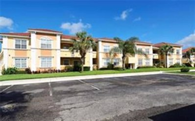 1020 Villagio Circle UNIT 105, Sarasota, FL 34237 - MLS#: A4413020