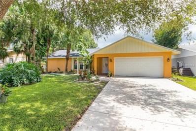 4355 Arrow Avenue, Sarasota, FL 34232 - MLS#: A4413033