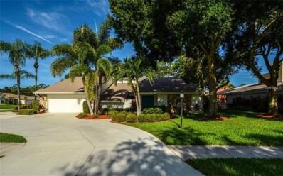 8149 Misty Oaks Boulevard, Sarasota, FL 34243 - MLS#: A4413051