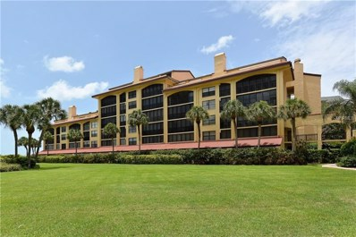 8710 Midnight Pass Road UNIT 205, Sarasota, FL 34242 - MLS#: A4413068
