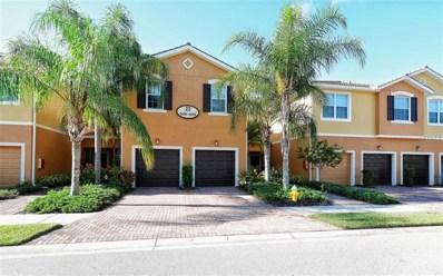 5471 Soapstone Place UNIT 23-105, Sarasota, FL 34233 - MLS#: A4413091
