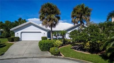 417 Devonshire Lane, Venice, FL 34293 - MLS#: A4413094