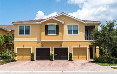 5466 Soapstone Place UNIT 9-106, Sarasota, FL 34233 - MLS#: A4413099