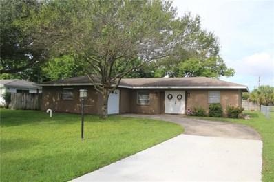 3308 Salem Avenue, Sarasota, FL 34232 - #: A4413107