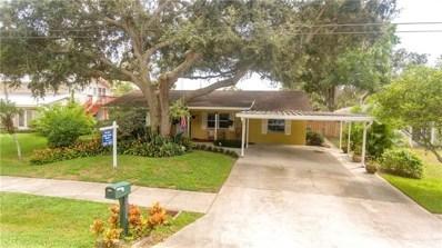 2056 Preymore Street, Osprey, FL 34229 - MLS#: A4413125