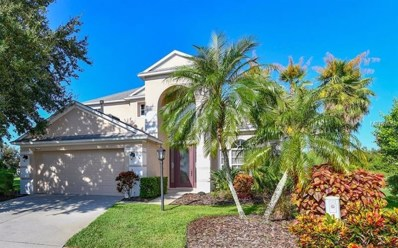 13502 Glossy Ibis Place, Lakewood Ranch, FL 34202 - MLS#: A4413160