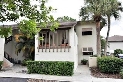 5228 Willow Links UNIT 76, Sarasota, FL 34235 - MLS#: A4413161