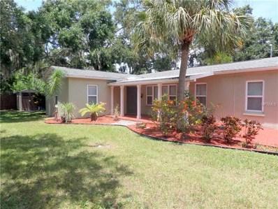 406 30TH Street W, Bradenton, FL 34205 - MLS#: A4413184