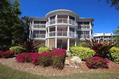 11000 Placida Road UNIT 2304, Placida, FL 33946 - MLS#: A4413206