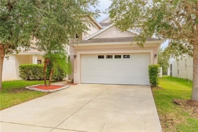4162 Day Bridge Place, Ellenton, FL 34222 - MLS#: A4413232