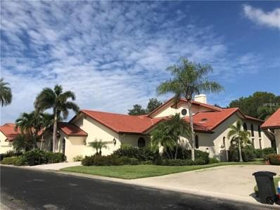 4663 Las Brisas Lane, Sarasota, FL 34238 - #: A4413248