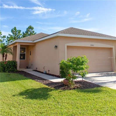 11803 Tempest Harbor Loop, Venice, FL 34292 - MLS#: A4413249