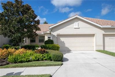 8228 Ashford Falls Court, Sarasota, FL 34243 - MLS#: A4413281