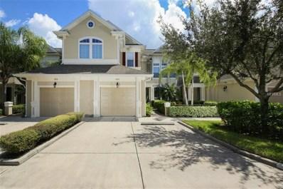 8043 St Simons Street UNIT 8043, University Park, FL 34201 - MLS#: A4413287