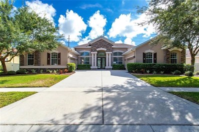1014 Emerald Hill Way, Valrico, FL 33594 - MLS#: A4413305