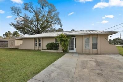 4404 Teal Way, Sarasota, FL 34232 - MLS#: A4413307
