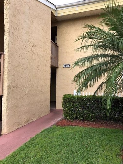 3453 Clark Road UNIT 152, Sarasota, FL 34231 - MLS#: A4413329