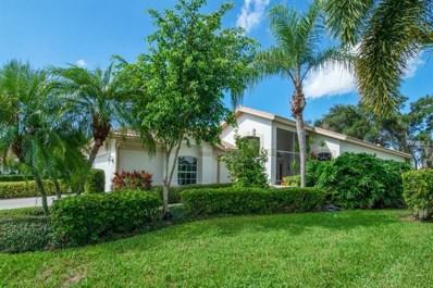 8720 Pebble Creek Lane, Sarasota, FL 34238 - #: A4413330