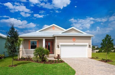 10430 Coquina Court, Placida, FL 33946 - MLS#: A4413332