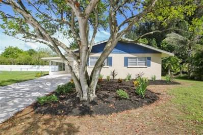 4216 3RD Avenue W, Palmetto, FL 34221 - MLS#: A4413356