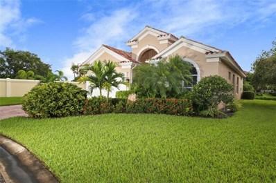 314 9TH Avenue E, Palmetto, FL 34221 - MLS#: A4413377