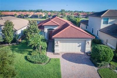 1310 Cielo Court, North Venice, FL 34275 - MLS#: A4413393