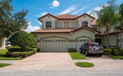8235 Miramar Way, Lakewood Ranch, FL 34202 - MLS#: A4413426