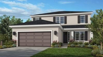 5762 Groundsel Circle, Sarasota, FL 34238 - MLS#: A4413441